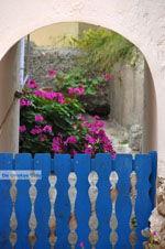 Kythira stad (Chora) | Griekenland | De Griekse Gids 35 - Foto van De Griekse Gids
