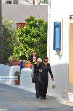Kythira stad (Chora) | Griekenland | De Griekse Gids 42 - Foto van De Griekse Gids