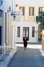 Kythira stad (Chora) | Griekenland | De Griekse Gids 43 - Foto van De Griekse Gids