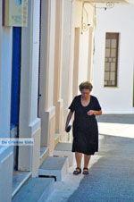 Kythira stad (Chora) | Griekenland | De Griekse Gids 44 - Foto van De Griekse Gids