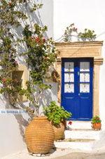 Kythira stad (Chora) | Griekenland | De Griekse Gids 52 - Foto van De Griekse Gids