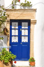 Kythira stad (Chora) | Griekenland | De Griekse Gids 53 - Foto van De Griekse Gids
