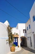 Kythira stad (Chora) | Griekenland | De Griekse Gids 58 - Foto van De Griekse Gids