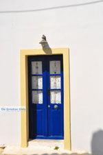 Kythira stad (Chora) | Griekenland | De Griekse Gids 60 - Foto van De Griekse Gids