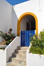 Kythira stad (Chora) | Griekenland | De Griekse Gids 61 - Foto van De Griekse Gids