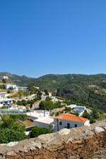 Kythira stad (Chora)   Griekenland   De Griekse Gids 64 - Foto van De Griekse Gids