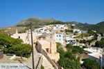 Kythira stad (Chora) | Griekenland | De Griekse Gids 65 - Foto van De Griekse Gids