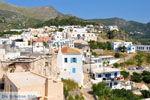 Kythira stad (Chora) | Griekenland | De Griekse Gids 66 - Foto van De Griekse Gids