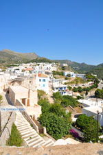 Kythira stad (Chora) | Griekenland | De Griekse Gids 67 - Foto van De Griekse Gids