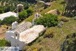 Kythira stad (Chora)   Griekenland   De Griekse Gids 70 - Foto van De Griekse Gids