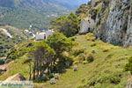 Kythira stad (Chora) | Griekenland 71 - Foto van De Griekse Gids