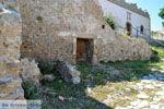 Kythira stad (Chora) | Griekenland | De Griekse Gids 72 - Foto van De Griekse Gids