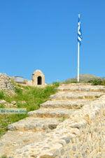 Kythira stad (Chora) | Griekenland | De Griekse Gids 75 - Foto van De Griekse Gids