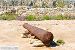 Kythira stad (Chora) | Griekenland | De Griekse Gids 77 - Foto van De Griekse Gids