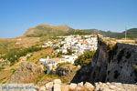 Kythira stad (Chora) | Griekenland | De Griekse Gids 80 - Foto van De Griekse Gids