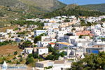 Kythira stad (Chora) | Griekenland 82 - Foto van De Griekse Gids