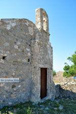 Kythira stad (Chora) | Griekenland | De Griekse Gids 92 - Foto van De Griekse Gids