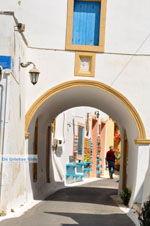 Kythira stad (Chora) | Griekenland | De Griekse Gids 102 - Foto van De Griekse Gids