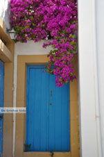Kythira stad (Chora) | Griekenland | De Griekse Gids 103 - Foto van De Griekse Gids