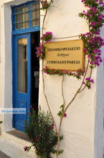 Kythira stad (Chora) | Griekenland | De Griekse Gids 104 - Foto van De Griekse Gids