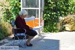 Kythira stad (Chora) | Griekenland | De Griekse Gids 105 - Foto van De Griekse Gids