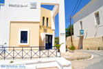 Kythira stad (Chora)   Griekenland   De Griekse Gids 107 - Foto van De Griekse Gids