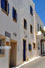 Kythira stad (Chora) | Griekenland | De Griekse Gids 109 - Foto van De Griekse Gids