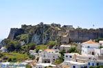 Kythira stad (Chora) | Griekenland | De Griekse Gids 110 - Foto van De Griekse Gids