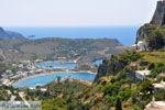 Kapsali Kythira stad (Chora) | Griekenland | De Griekse Gids 113 - Foto van De Griekse Gids