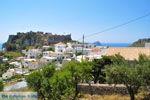 Kythira stad (Chora) | Griekenland | De Griekse Gids 116 - Foto van De Griekse Gids