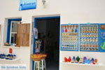 Kythira stad (Chora) | Griekenland | De Griekse Gids 121 - Foto van De Griekse Gids