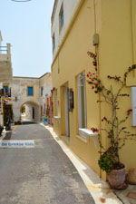Kythira stad (Chora) | Griekenland | De Griekse Gids 124 - Foto van De Griekse Gids