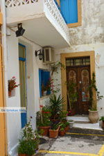 Kythira stad (Chora) | Griekenland | De Griekse Gids 128 - Foto van De Griekse Gids