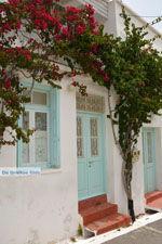 Kythira stad (Chora) | Griekenland | De Griekse Gids 133 - Foto van De Griekse Gids