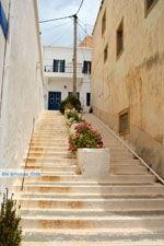 Kythira stad (Chora) | Griekenland | De Griekse Gids 134 - Foto van De Griekse Gids