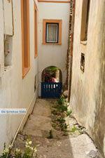 Kythira stad (Chora) | Griekenland | De Griekse Gids 135 - Foto van De Griekse Gids