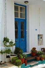 Kythira stad (Chora) | Griekenland | De Griekse Gids 137 - Foto van De Griekse Gids