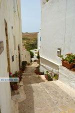 Kythira stad (Chora) | Griekenland | De Griekse Gids 138 - Foto van De Griekse Gids
