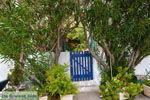 Kythira stad (Chora) | Griekenland | De Griekse Gids 146 - Foto van De Griekse Gids