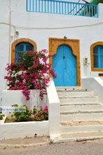 Kythira stad (Chora) | Griekenland | De Griekse Gids 148 - Foto van De Griekse Gids