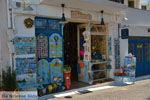 Kythira stad (Chora) | Griekenland | De Griekse Gids 153 - Foto van De Griekse Gids