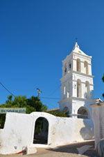 Kythira stad (Chora) | Griekenland | De Griekse Gids 160 - Foto van De Griekse Gids
