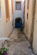 Kythira stad (Chora) | Griekenland | De Griekse Gids 162 - Foto van De Griekse Gids
