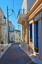 Kythira stad (Chora) | Griekenland | De Griekse Gids 163 - Foto van De Griekse Gids