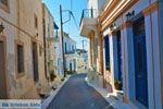 Kythira stad (Chora) | Griekenland | De Griekse Gids 164 - Foto van De Griekse Gids