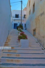 Kythira stad (Chora) | Griekenland | De Griekse Gids 165 - Foto van De Griekse Gids