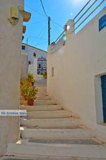 Kythira stad (Chora) | Griekenland | De Griekse Gids 168 - Foto van De Griekse Gids