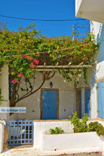 Kythira stad (Chora) | Griekenland | De Griekse Gids 169 - Foto van De Griekse Gids