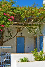 Kythira stad (Chora) | Griekenland | De Griekse Gids 170 - Foto van De Griekse Gids