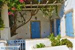 Kythira stad (Chora) | Griekenland | De Griekse Gids 171 - Foto van De Griekse Gids